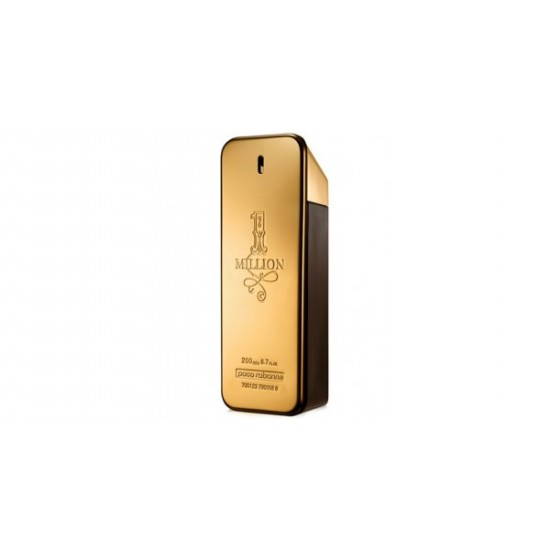 1 MILLION PACO RABANNE EdT 100 ML