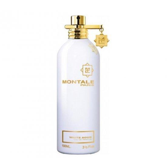 MONTALE White Aoud EdP 100 ML