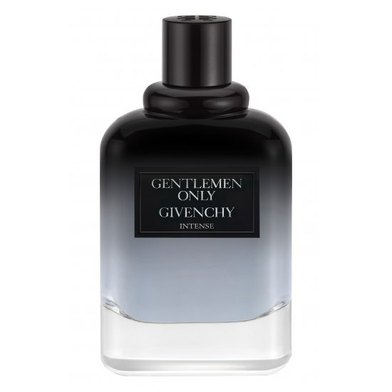 Gentlemen Only GIVENCHY Intense (M) EdT 100 ML