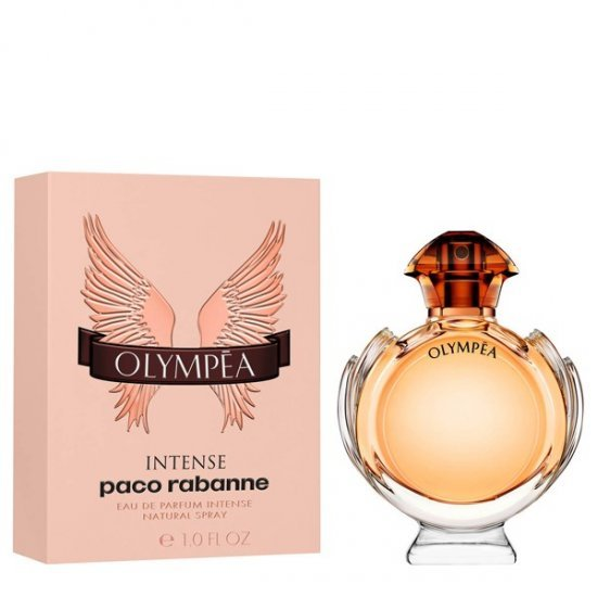 olympea intense 80 ml