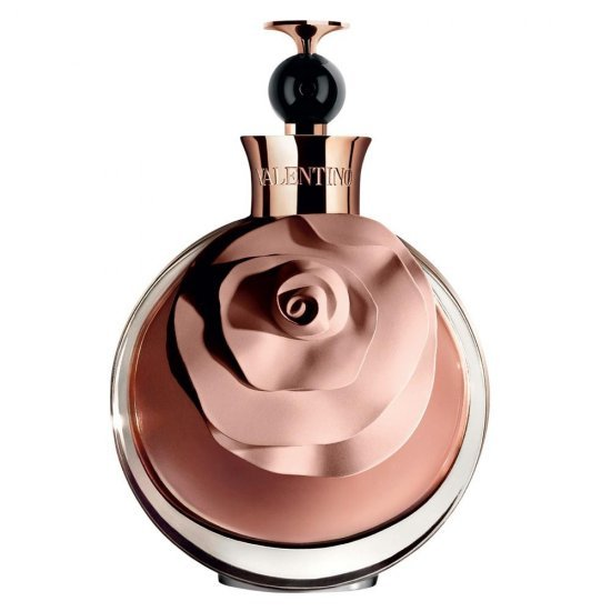 VALENTINA Assoluto VALENTINO (W) EdP Intense 80 ML