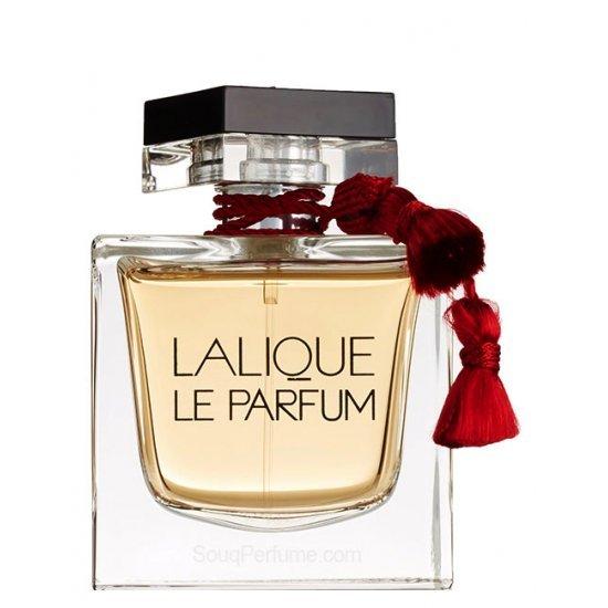 Lalique Le Parfum (W) EdP 100 ML