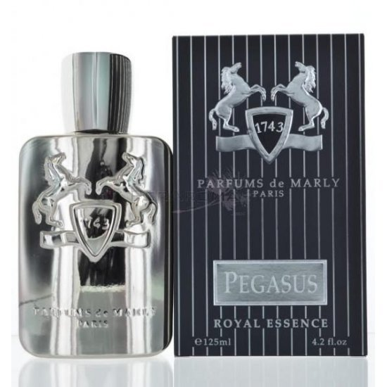 PARFUMS DE MARLY PEGASUS (M) EdT 125