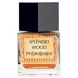 58491e5a1 سبلنديد وود ايف سان لوران 80 مل. غير متوفر. سبلنديد وود ايف سان لوران 80  مل. Splendid Wood Yves Saint Laurent عطر ...
