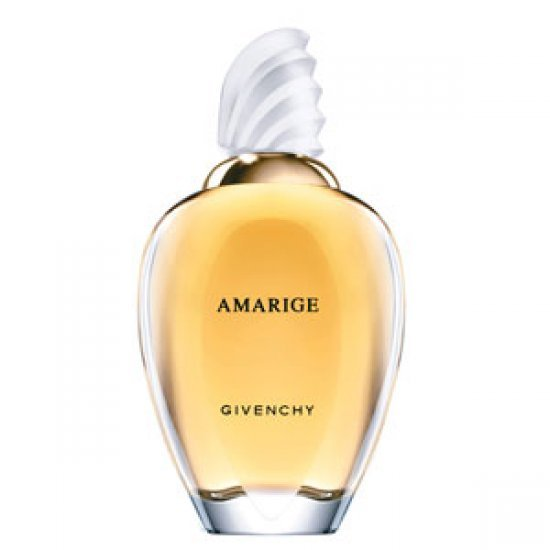 GIVENCHY AMARIGE NS EDT 100 ML
