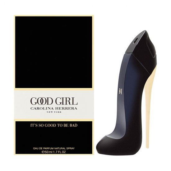 Good Girl Carolina Herrera (W) EDP 50ml