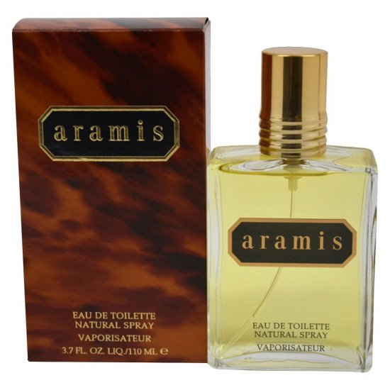 ARAMIS Original EdT 110 ML