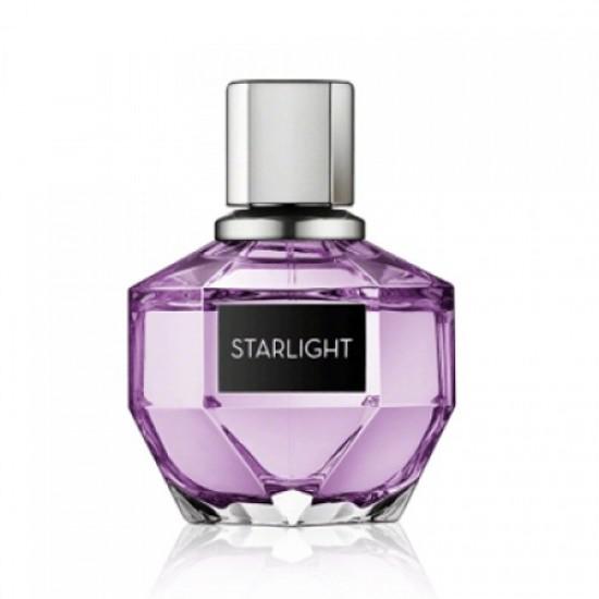 online store fashion size 7 aigner STARLIGHT (W) EdP 100 ML