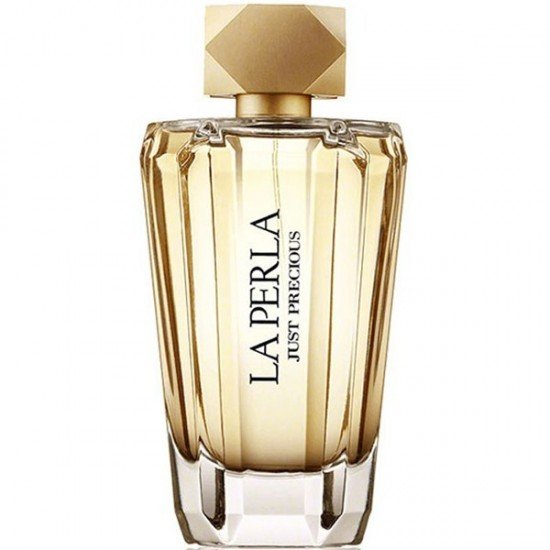 La Perla Just Precious (W) EdP 100 ML