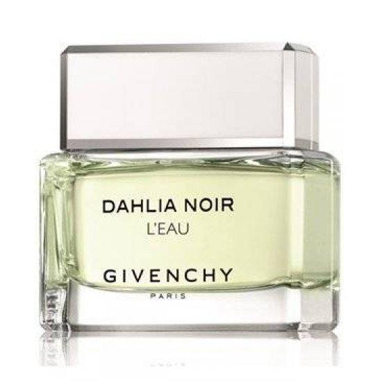 DAHLIA NOIR L'EAU GIVENCHY (W) EdT 50 ML